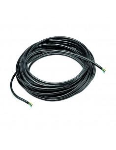 Cable noir 3x1.5mm2 /m