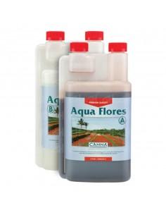 Aqua Flores A&B 1L