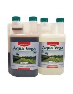 Aqua Vega A&B 1L