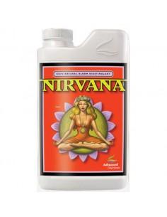 Nirvana 500 mL