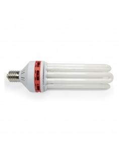 Ampoule 150w 2700k CFL - Floraison