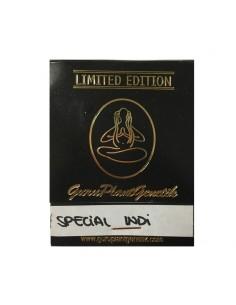 Special Indi Limited Edition x 10 - GURUPLANTGENETIK