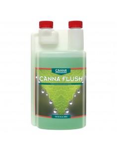 Flush 250ml