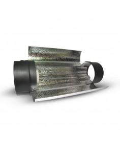 Cool tube 125cm 49cm