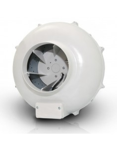 Extracteur PK 425m3/h 125cm diamètre