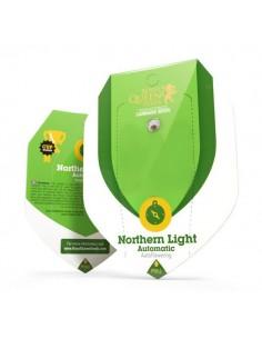NORTHERN LIGHT AUTO PROMO