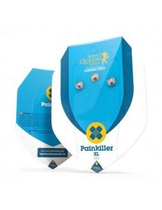 Painkiller XL RQS
