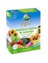 Tourteau Végétal de Karanja 800gr - CP Jardin
