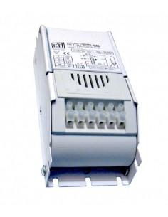 Platine HPS 400w ETI