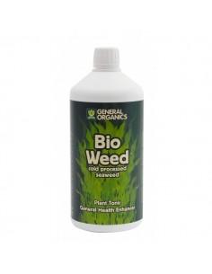 Bio Weed 1L