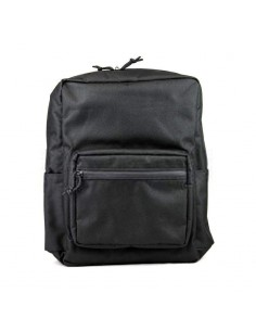 The Mochilla - sac à dos anti-odeurs