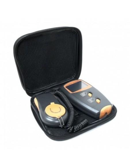 Luxmètre LX1010BS (1~50000 Lux)