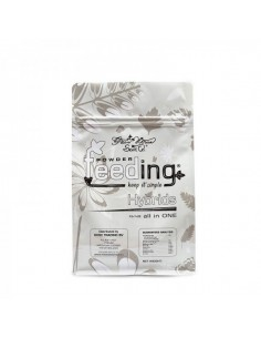 Engrais Greenhouse Hybrids 125g - Powder Feeding