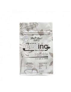 Engrais Greenhouse Hybrids 125g - Powder Feeding