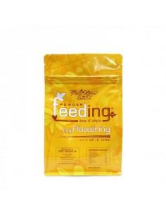 Engrais Greenhouse Long Flowering 125g - Powder Feeding
