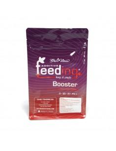 Additif Greenhouse Booster 500g - Powder Feeding