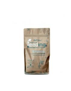 Additif Greenhouse Enhancer 125g - Powder Feeding