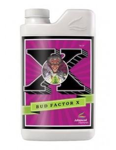 Advanced Nutrients - Bud Factor X - 1L