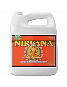 Advanced Nutrients - Nirvana - 5L