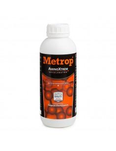 Metrop - Amino Xtrem - 1L