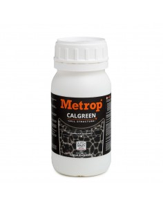 Metrop - Callgreen - 250ml
