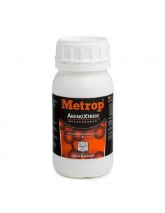 Metrop - Amino Xtrem - 250ml
