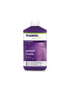 Power Roots 1L - Plagron - Activateur de racines