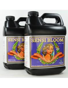 Sensi bloom A+B 4L