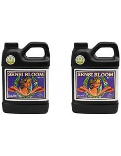 AN Sensi Bloom PH P A+B 500ml