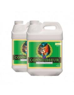 AN Connoisseur Grow PH P A+B 500ml
