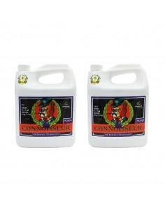 Connoisseur Bloom A+B - 500mL - Advanced Nutrients