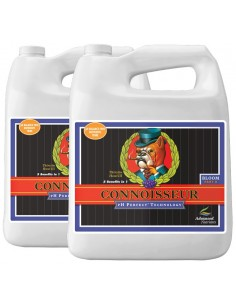 Connoisseur Bloom A+B - 5L - Advanced Nutrients