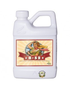 B-52 - 500mL - Advanced Nutrients