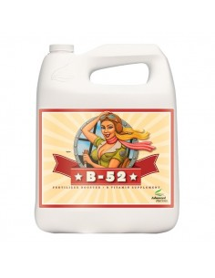 B-52 - 5L - Advanced Nutrients
