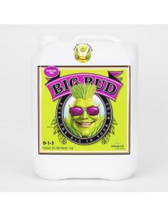 Big Bud - 1L - Advanced Nutrients