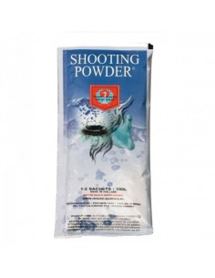 Shooting powder 65gr x 5