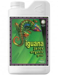 Iguana Juice Grow - 1L - Advanced Nutrients