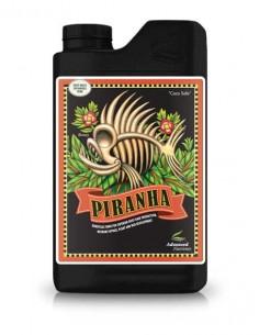 Piranha - 1L - Advanced...
