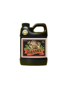 Piranha - 1L - Advanced Nutrients