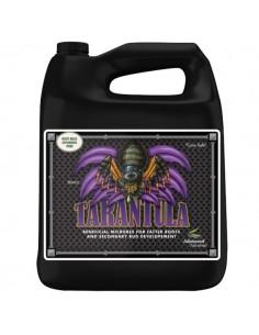 Tarantula - 5L - Advanced Nutrients
