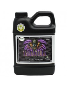 Tarantula - 500mL - Advanced Nutrients