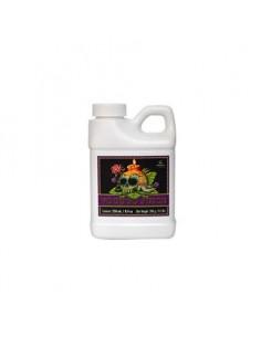 Voodoo Juice - 250mL - Advanced Nutrients