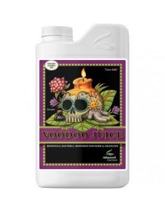 Voodoo Juice - 1L - Advanced Nutrients