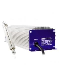 Kit Lumatek CMH 630W CDM (Ballast + Lampe)