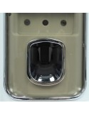 Diffuseur de CO2 avec capteur de lumière - AIRBOMZ