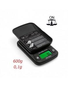 balance de poche Myco MX-600