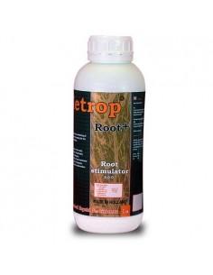 Metrop - Root Plus - 1L