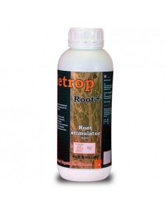 Metrop - Root Plus - 250ml