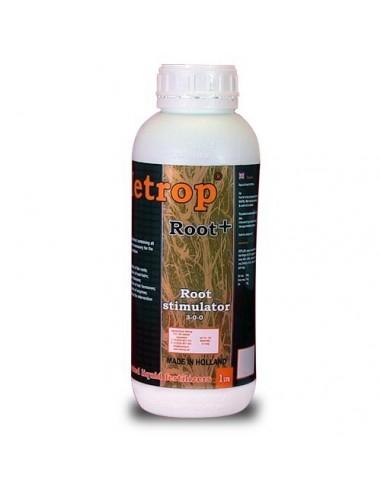 Metrop - Root Plus - 250ml