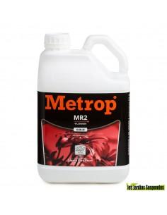 Metrop - MR2 - 5L